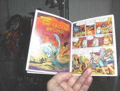 comics2b