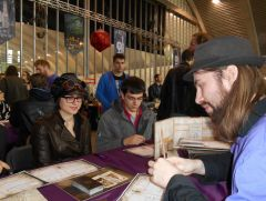 FumbleAsylum-077-Trolls&Legendes2015-Table12-LamesDuCardinal-Ve.jpg