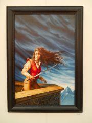 FumbleAsylum-076-Trolls&Legendes2015-peinture.jpg