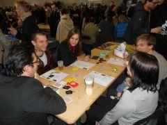 FumbleAsylum-084-Trolls&Legendes2015-Table16-Wolsung-IIe.jpg