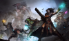 Action-Scene-Gravekeepers-Final-HR-1030x403.png
