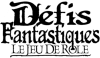 logo-DF-titre.png