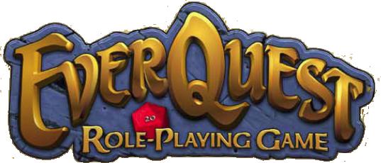 EverQuest_Logo.png.4f55622f4ceef526cabe91d646de050f.png
