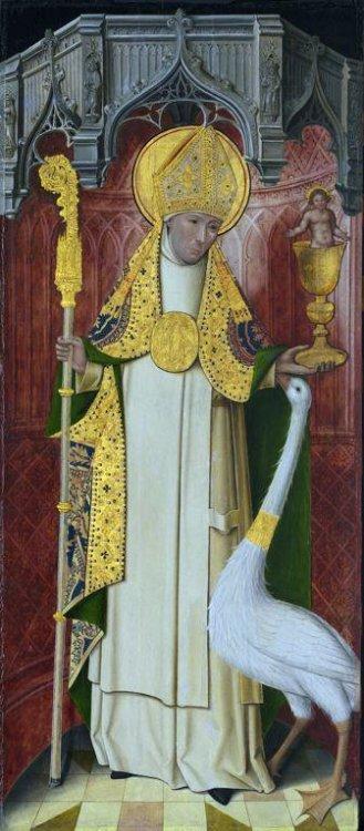 Wraith-Saint-Hugues-d'Avalon.jpg