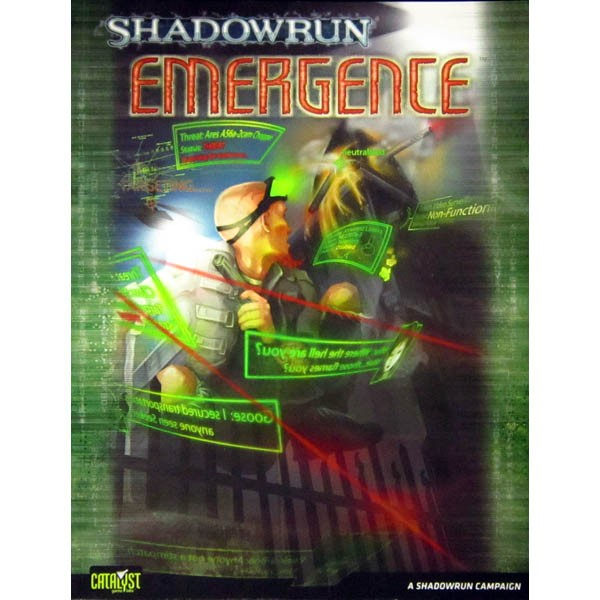 Shadowrun_emergence_front.jpg
