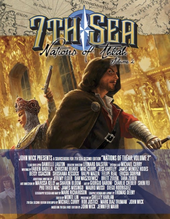 nations of théah vol 2.jpg