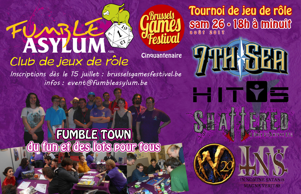 BGF-TournoiFT-date.jpg