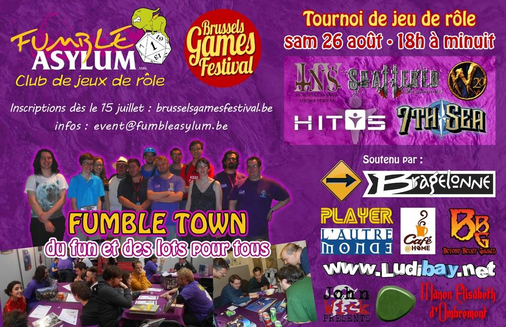 BGF2017-FumbleAsylum-Tournoi-FumbleTown.jpg
