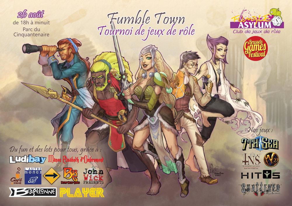 Fumble_Town_BGF2017.jpg