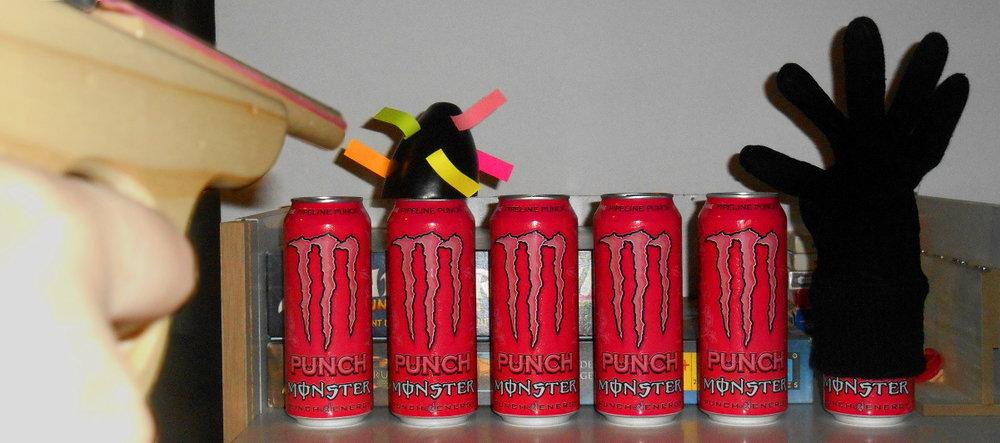 MonsterRose.jpg