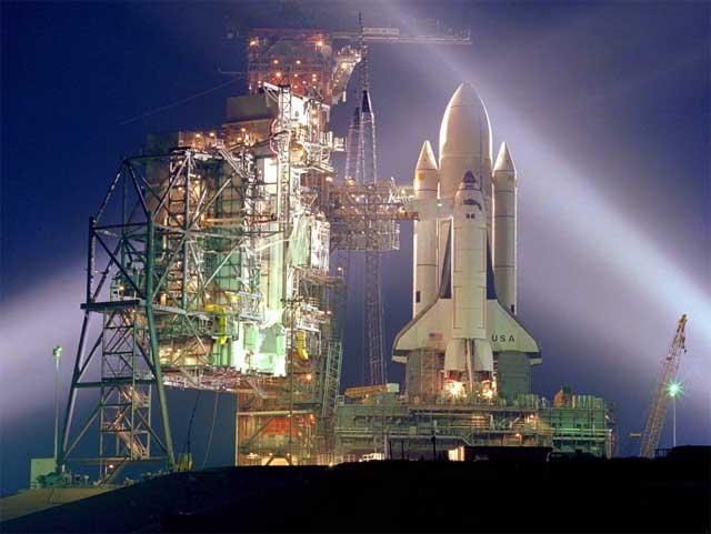space_shuttle_pad_640.jpg.276c6d4dec026487061e3830c6346b94.jpg