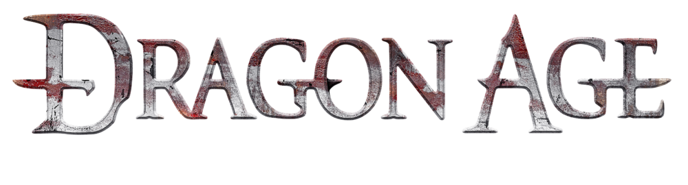 1100167985_dragonage(1).thumb.png.27df8b7e1a97f49867f1e8fc48381bb3.png