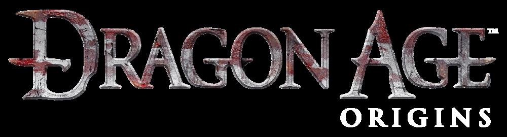 dragonage.thumb.png.df13e13fc528eca1eea757a9a416d436.png