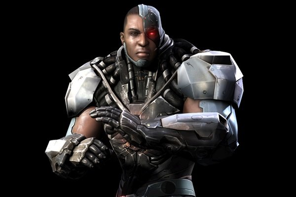 file_60102_cyborg-injustice.jpg