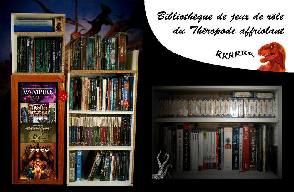 Bibliotheque jdr complete leger.jpg