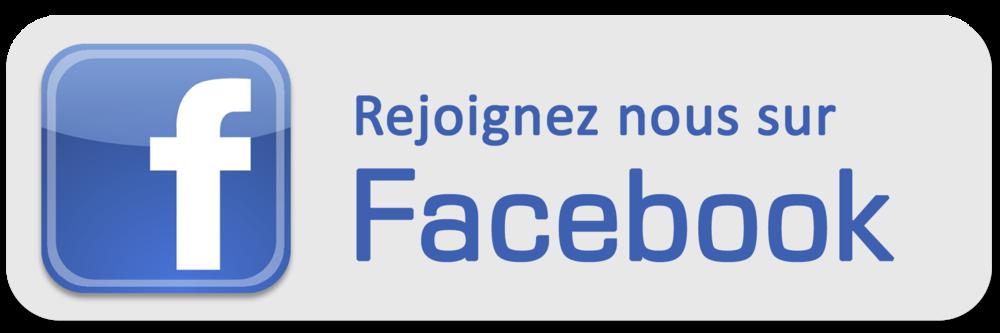 facebook rejoignez-nous.png