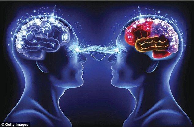 cerveaux-connectés.jpg