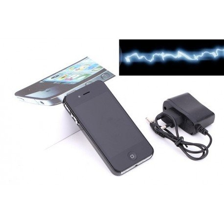 shocker-decharge-lectrique-rechargeable-iphone-taser-t-l-phone-iphone.jpg