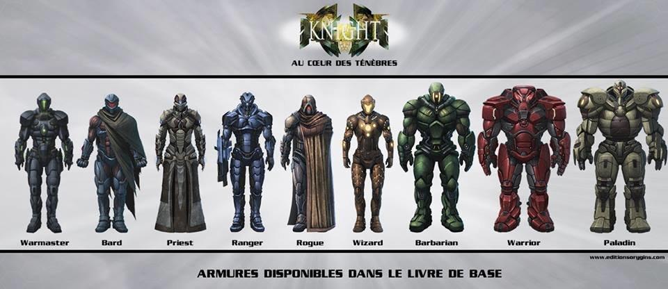 Knight_armors.jpg.992f1b4b054445b961a81d90e07ce3c0.jpg