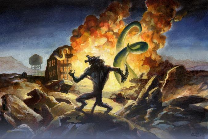 werewolf-the-apocalypse-half-8-allies-below-bl.jpg.2282eb9e56bf47d834ffff0a41c7f283.jpg