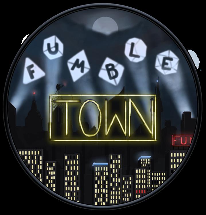 FUMBLE TOWN_logo.png