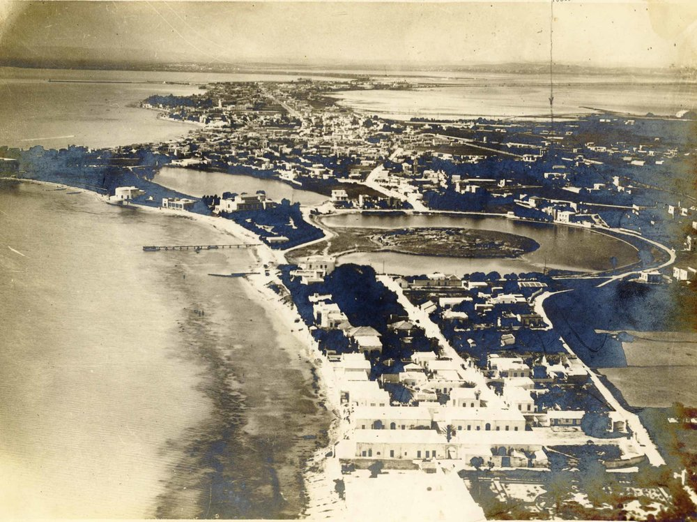 Carthage-1922-PortsPuniques.jpg