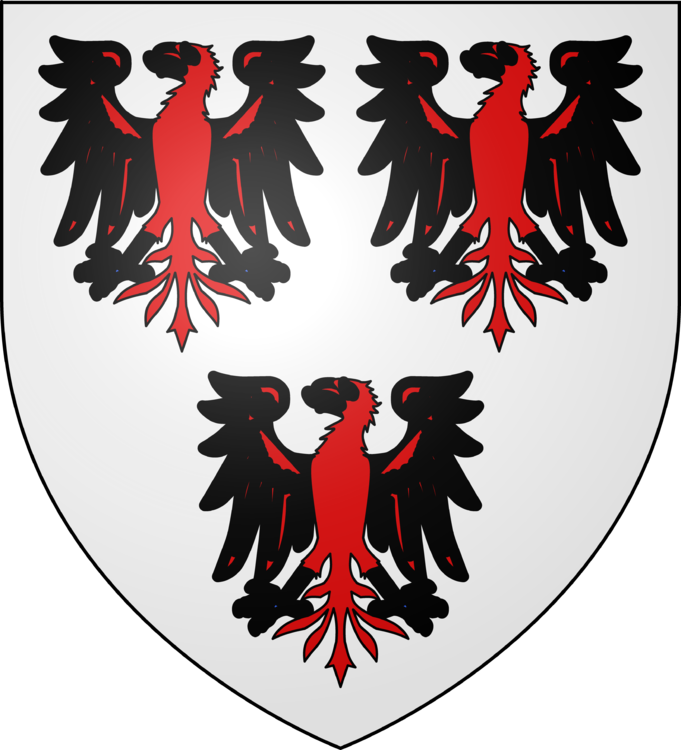Blason_famille_fr_Andigné-01.png