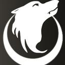 Ju' Ravenwolf
