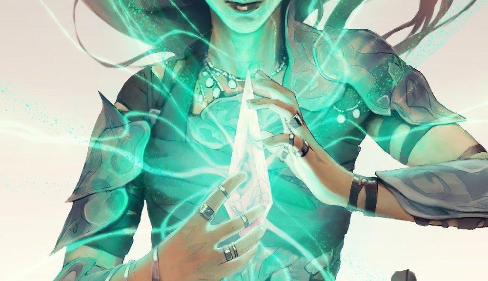 Cryptomancer-Artwork.jpg